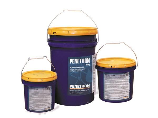 penetron1
