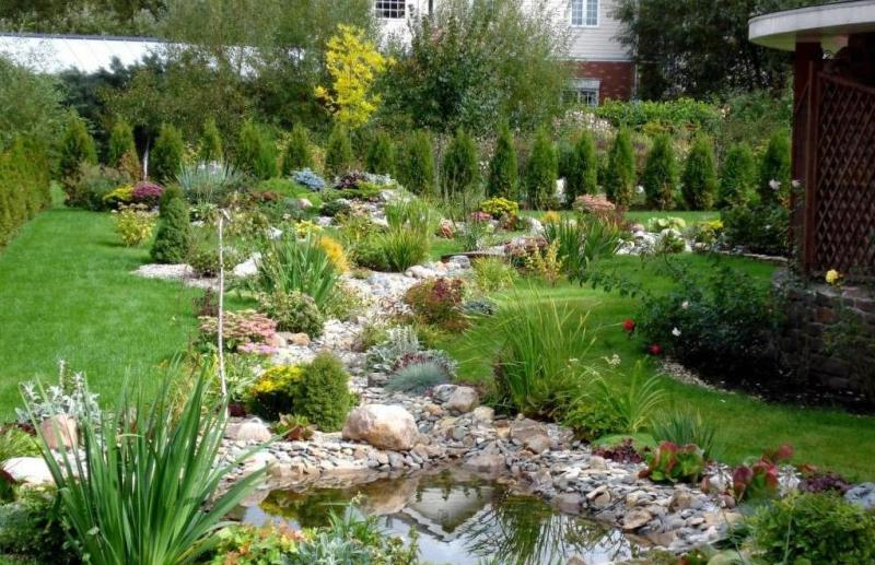 12-examples-of-landscape-design_7