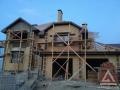 строительство домов.jpg