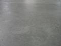 Промышленные и полимерные наливные полы